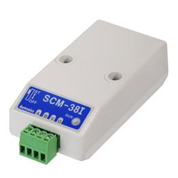 奥托尼克斯BR4M-TDT1光电传感器-杰亦洋代理