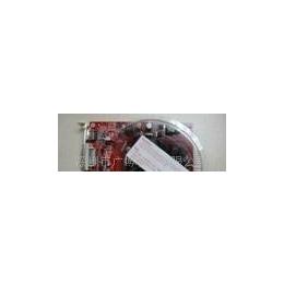 显卡G310 512M DDR3 PCI-E带高清HDMI原装芯片