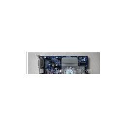 游戏显卡FX5500 256M128BIT PCI PCI接口