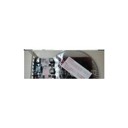 游戏显卡9600GT 1024M D3 PCI-9300 128M64BIT DDR3 TC