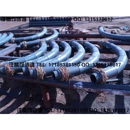 陶瓷复合管高性价比应用领域