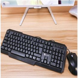南昌芳悦电脑维修中心-键鼠套