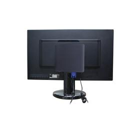 迷你台式电脑华科云K390c