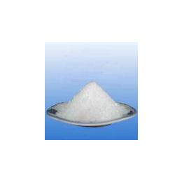 南箭牌  4-溴肉桂酸 香精香料