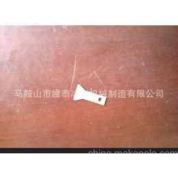 厂家供应 条形切刀 异形切刀 保质保量