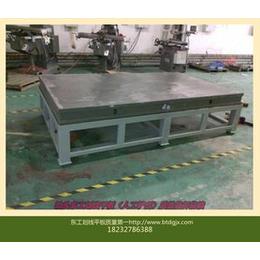 专业刮研维修铸铁平台.铸铁平板.铸铁检验平台.铸铁检验平板