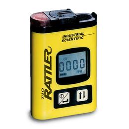 英思科T40一氧化碳气体检测仪单气体检测仪