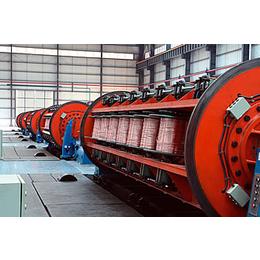 广州南洋电缆厂 耐火交联电缆 国标电缆N-YJV