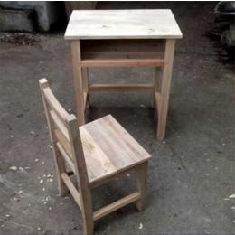 厂家直销 支持定做高品质课桌椅
