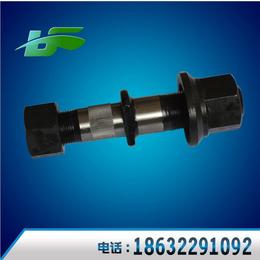 柳特王轮毂螺栓 机械五金 m42 汽车轮毂螺栓