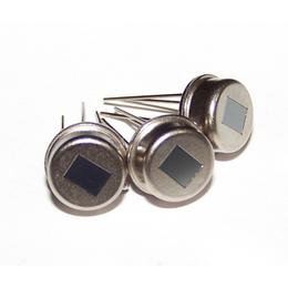 晶创和立热释电红外传感器KP500B