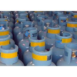 三鑫燃气专业天然液化气安装   专业液化气销售