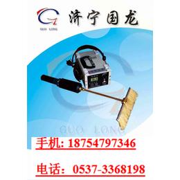 DJ 6 A型脉冲电火花检漏仪 DJ6B型脉冲电火花检漏仪