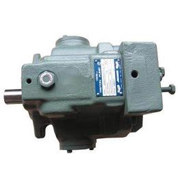 日本油研变量柱塞泵A10-L-R-01-B-K-10