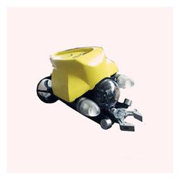 水下探测设备厂家直供