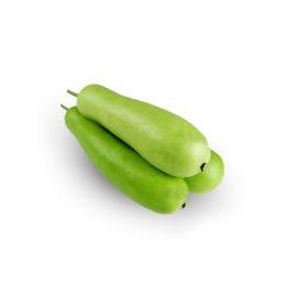 田桂花 新鲜蔬菜批发 绿色农场蒲瓜