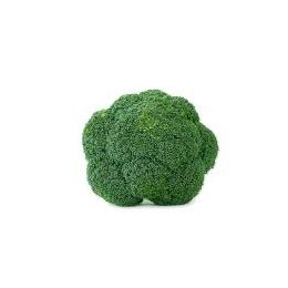 新鲜蔬菜西兰花批发价格