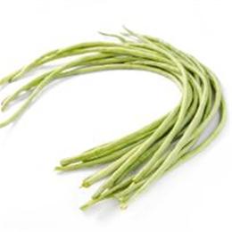 新鲜蔬菜长豆角批发价格