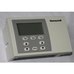 R7428B1005温湿度控制器
