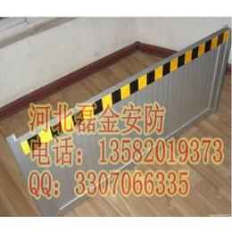 山西物业专用电梯机房挡鼠板防鼠板磊金