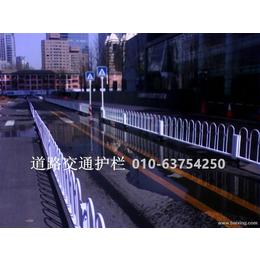 北京交通护栏厂家北京护栏
