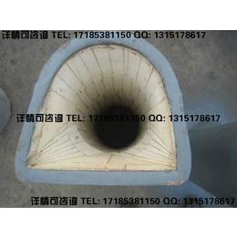 陶瓷复合管应用领域工艺流程