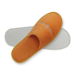一次性拖鞋厂家.一次性拖鞋批发.一次性拖鞋价格.缩略图