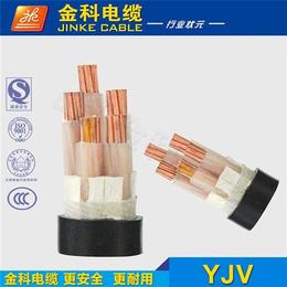 福建国标电缆,国标保检测(在线咨询),国标电缆牌子
