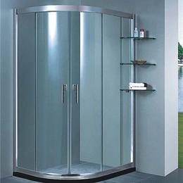 供應-淋浴房隔斷系列縮略圖