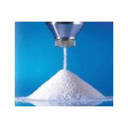 南箭牌 4-氯-3-磺酰****甲酸 香精香料