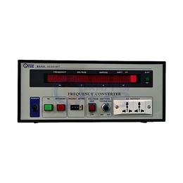 220V50HZ转110V60HZ小功率1KW变频电源