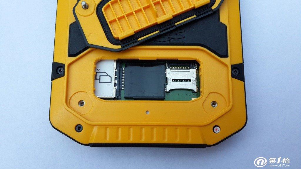 路虎车钥匙换电池 解