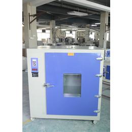 尔众101-4广州恒温干燥箱 衡南电热干燥箱