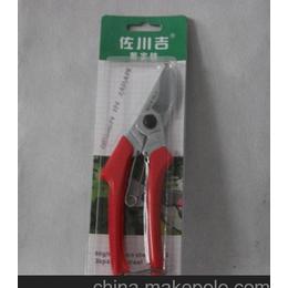 厂家供应园林工具剪刀铗/品质优良 林氏园林