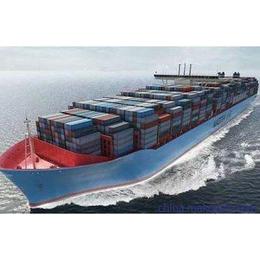 广州到天津海运公司广州到天津海运费广州船运公司国内水运