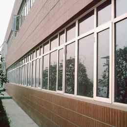 斌鑫门窗-塑钢窗系列
