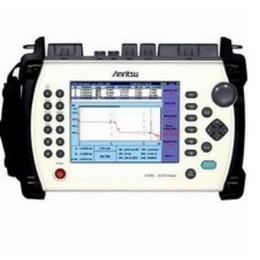 MT9082A9 安立光时域反射仪