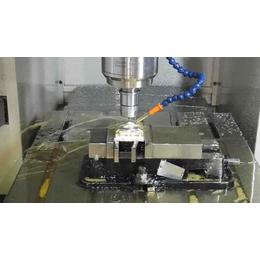 CLF-QX常绿峰牌CNC切削液清洗剂