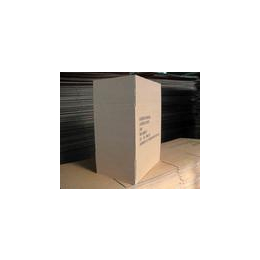 太原供应厂家2016新款搬家纸箱结实耐用环保