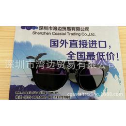 进口phillips safety GB P2 70F眼镜