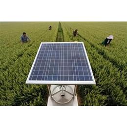 大同市太阳能供暖、太阳能供暖招商、太阳能供暖加盟(多图)