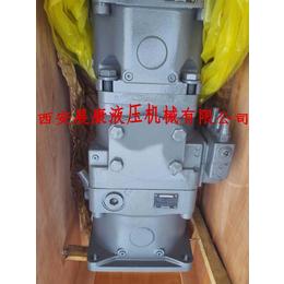 新疆哪里有卖掘进机145双联柱塞泵