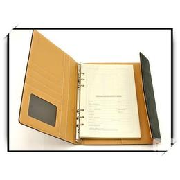 记事本厂家、创业文具、记事本厂家定做