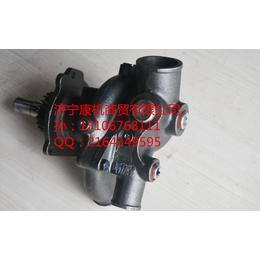康明斯A2300连杆瓦曲轴瓦-发动机总成-3102960