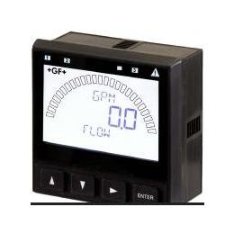 供应GF 仪表-通用变送器-9900