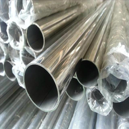 316不锈钢圆管12x1.4-国标316不锈钢圆管