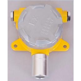 氢气气体泄漏检测仪 氢气气体泄漏检测仪