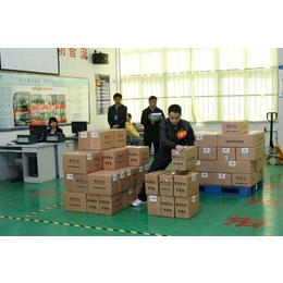 青岛到日喀则物流公司专线15954265007