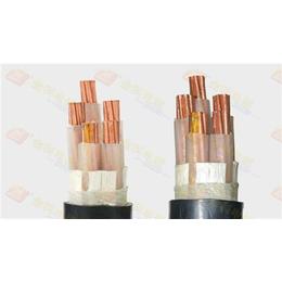 福建国标电缆_电缆3*50价格(优质商家)_国标电缆厂