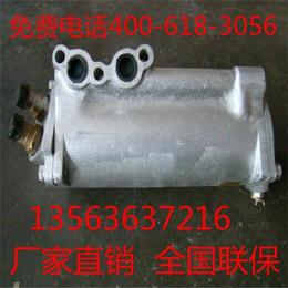 潍坊华赫柴油机冷却器(图)_华赫6105冷却器图片_冷却器